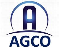 Al Fatih Gafer Development Co. Ltd.